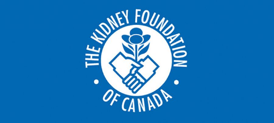 The Kidney Foundation of Canada